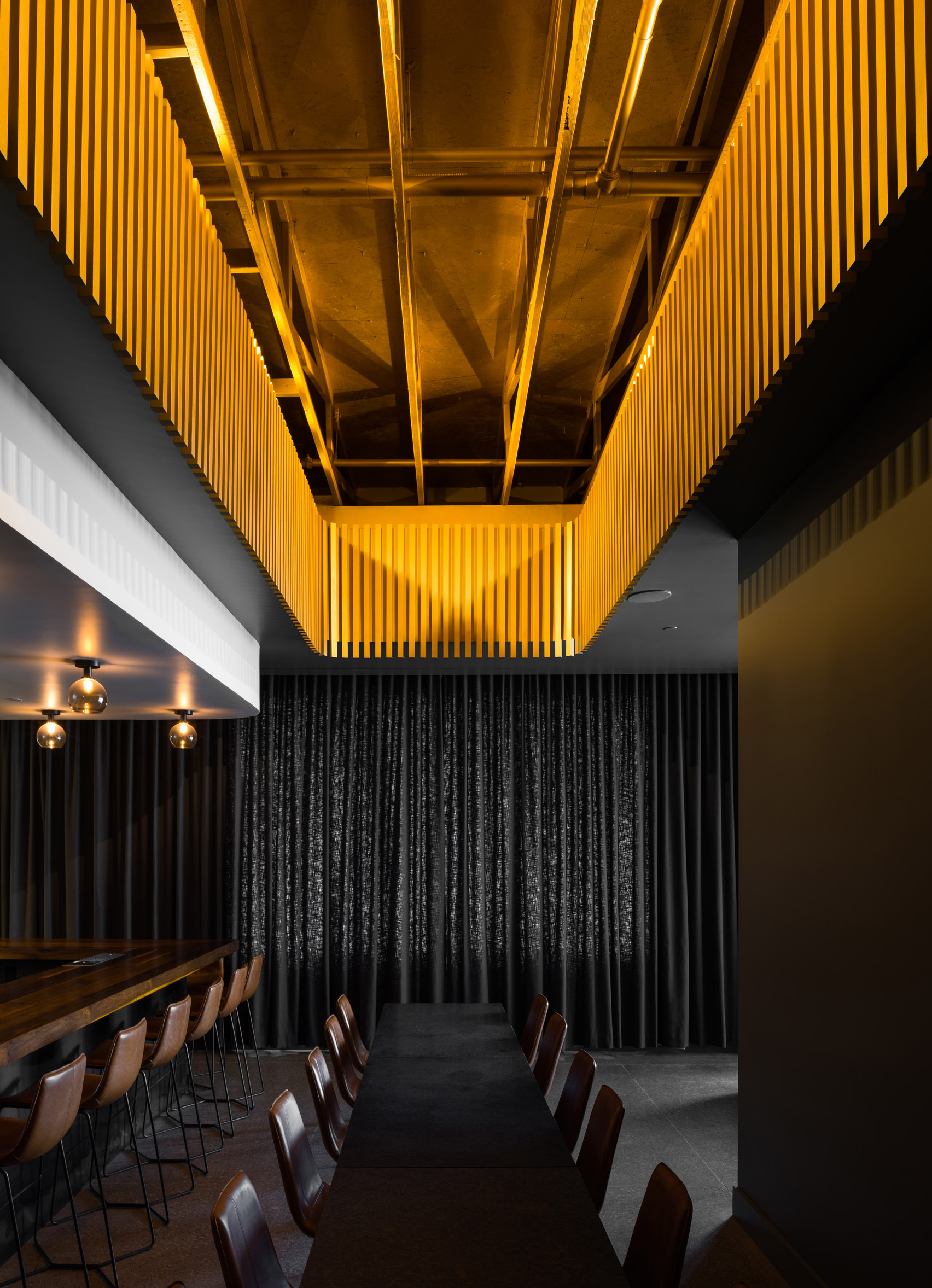 houndstooth-coffee-and-jettison-cocktail-bar-official-sylvan-thirty-texas-usa_dezeen_1704_col_10