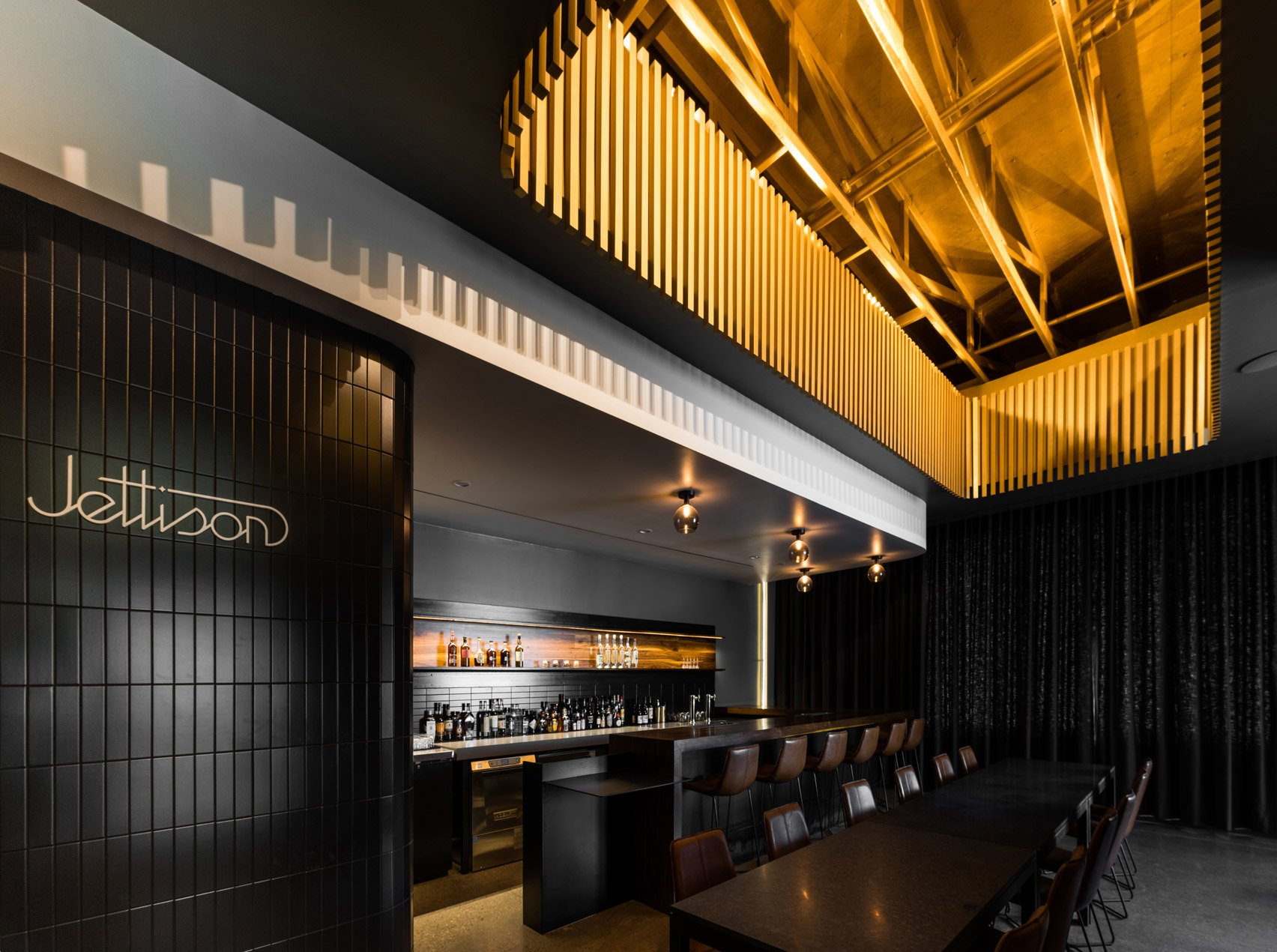 houndstooth-coffee-and-jettison-cocktail-bar-official-sylvan-thirty-texas-usa_dezeen_1704_col_12