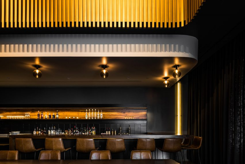 houndstooth-coffee-and-jettison-cocktail-bar-official-sylvan-thirty-texas-usa_dezeen_1704_col_8