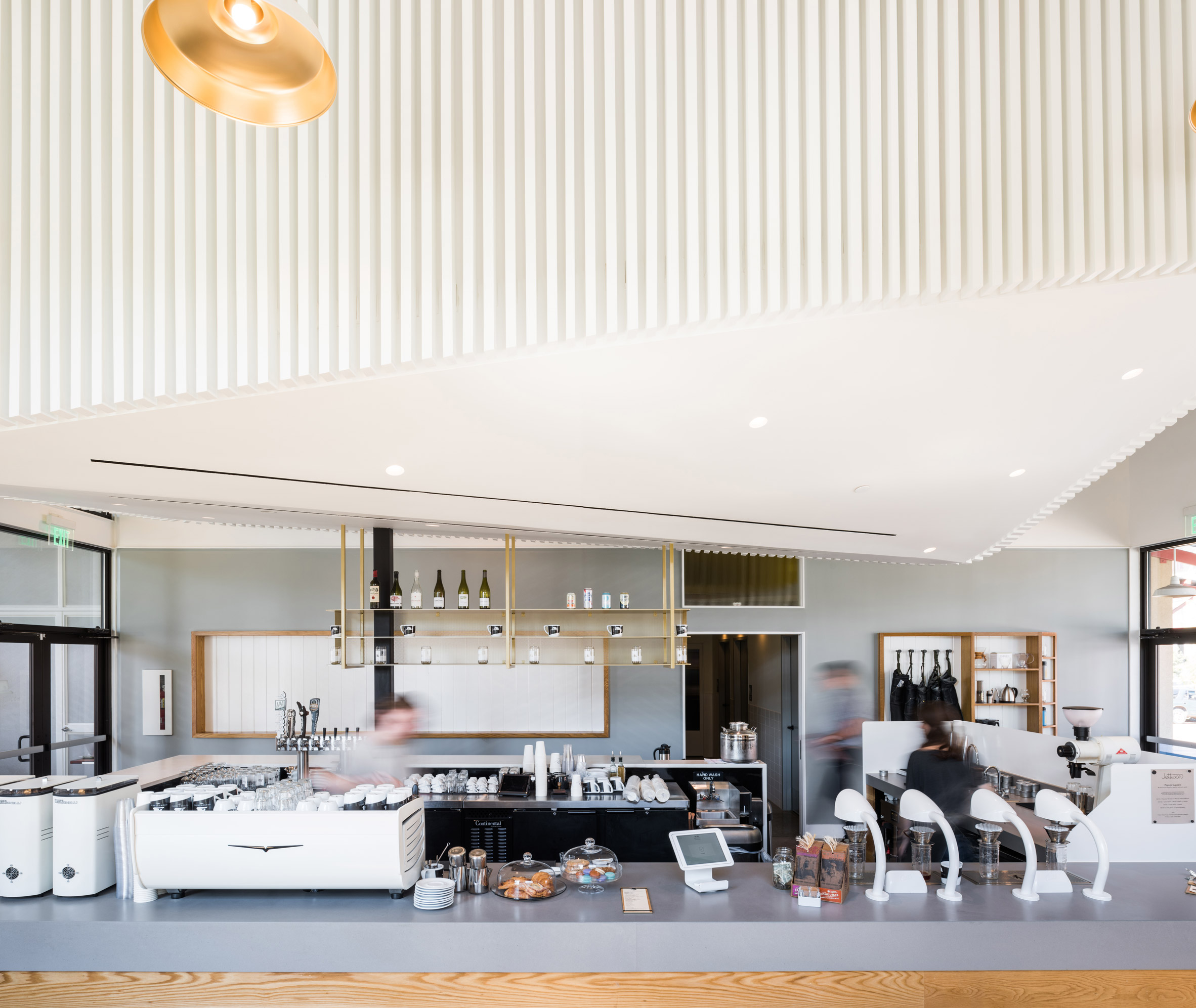 houndstooth-coffee-and-jettison-cocktail-bar-official-sylvan-thirty-texas-usa_dezeen_2364_col_6