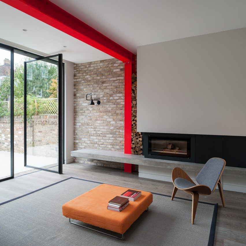 house-for-agnes-tigg-coll-architects-colour-blocking-pinterest-dezeen-col