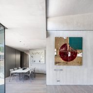 house-in-valldoreix-05am-arquitectura-architecture-residential-barcelona-spain_dezeen_sq