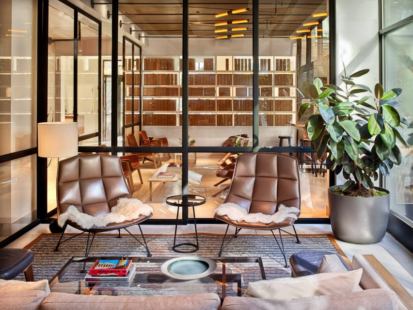 hudson-square-avroko-interiors-new-york-hotel-usa_dezeen_2364_col_9