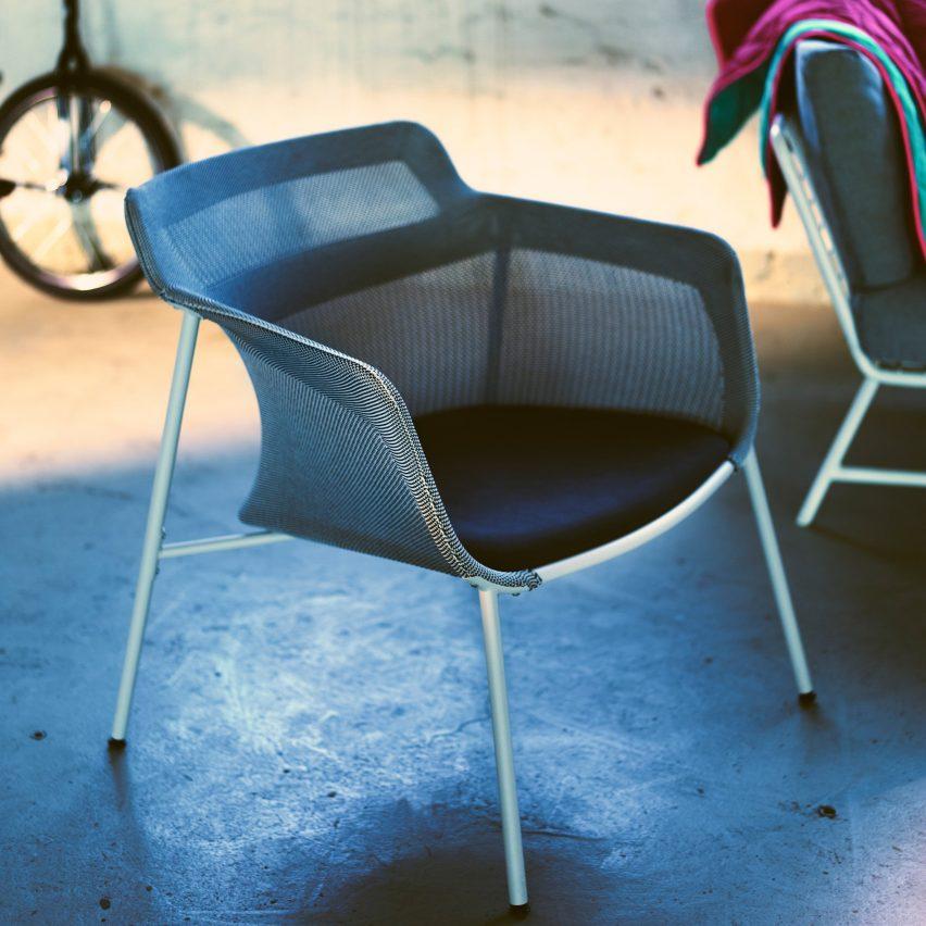 ikea-ps-2017-matali-crasset-furniture-chair-design_dezeen_2364_sq