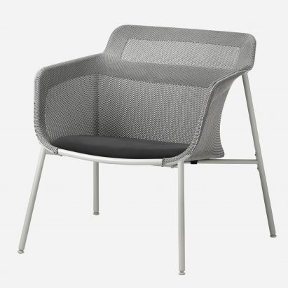 ikea-ps-2017-matali-crasset-furniture-chair-design_dezeen_sqb