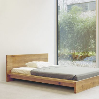 e15 claims bestselling IKEA bed is a copy of its design