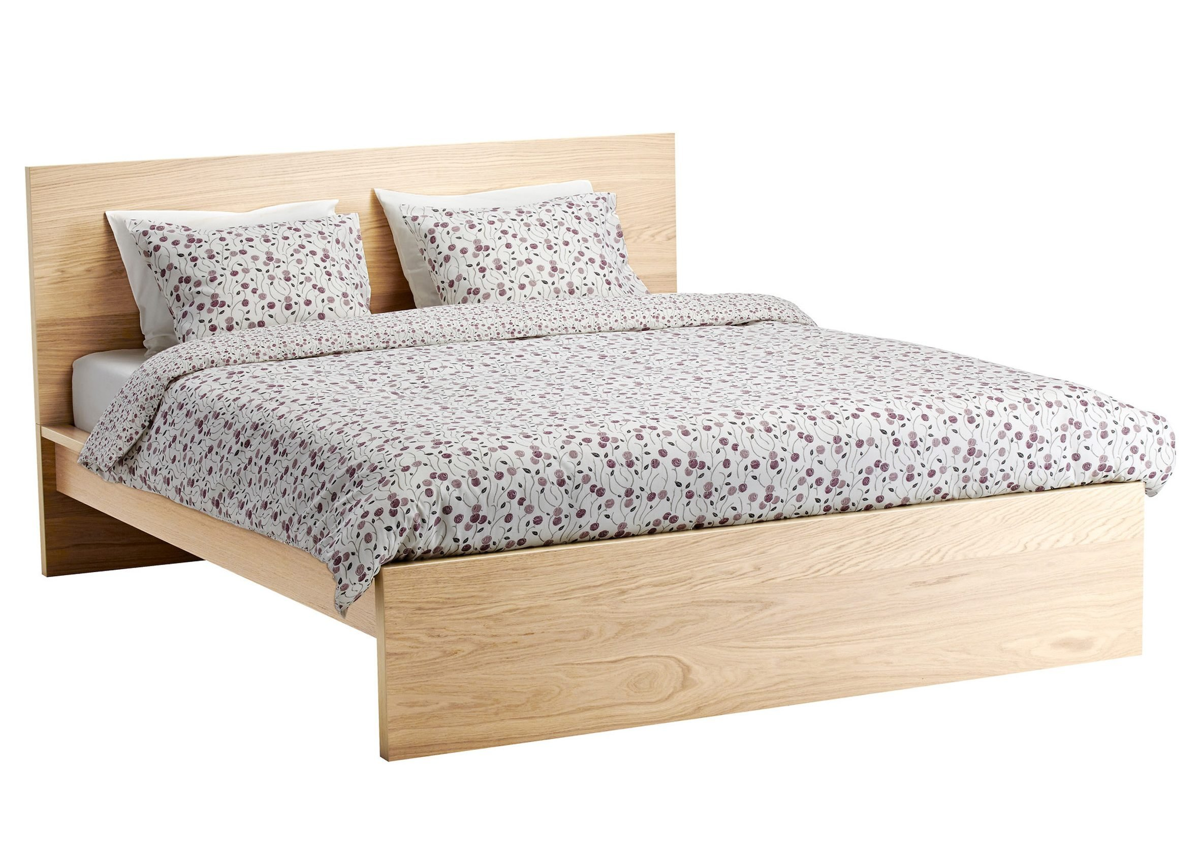 Bestselling IKEA bed infringes copyright claims e15