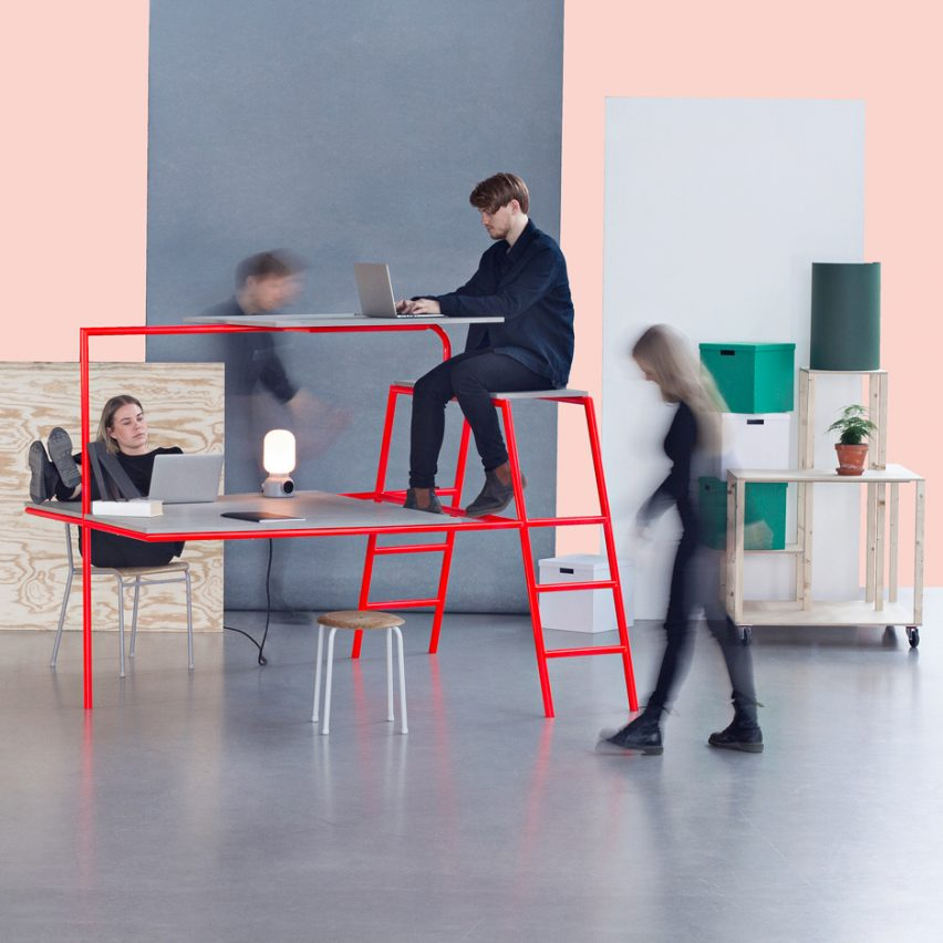 in-our-office-lund-university-milan-design-week_dezeen_sq