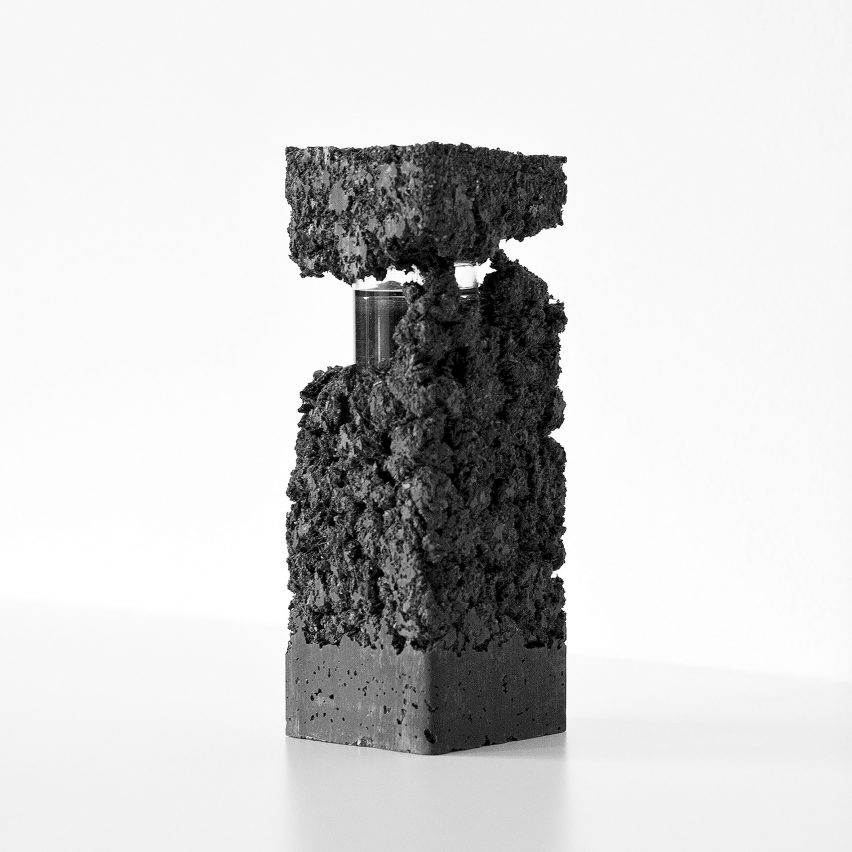 inaccessible-perfume-francesca-gotti-design-miami-products_dezeen_2364_col_1