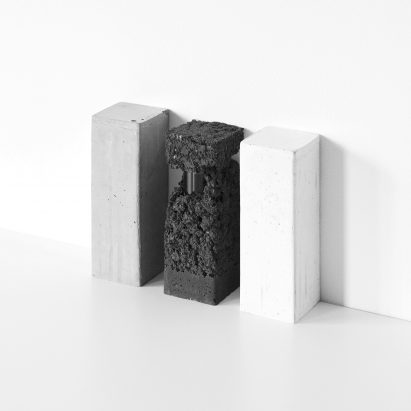inaccessible-perfume-francesca-gotti-design-miami-products_dezeen_2364_col_4