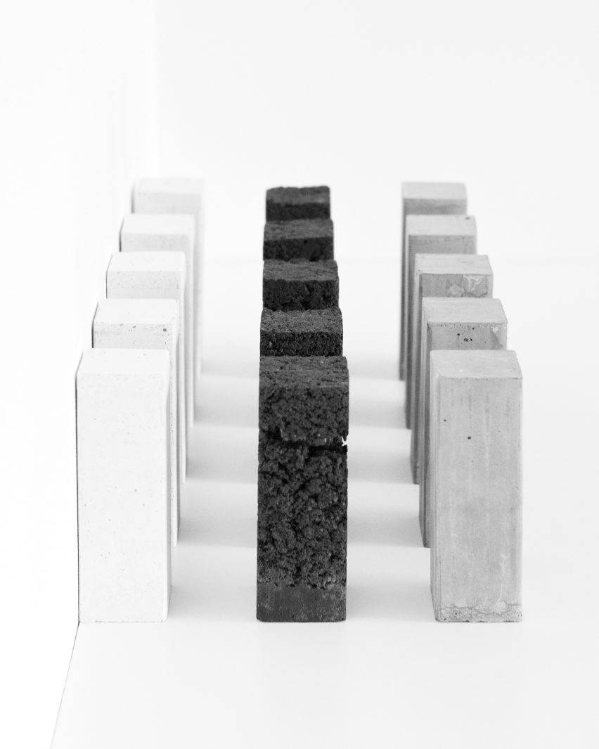 inaccessible-perfume-francesca-gotti-design-miami-products_dezeen_2364_col_5