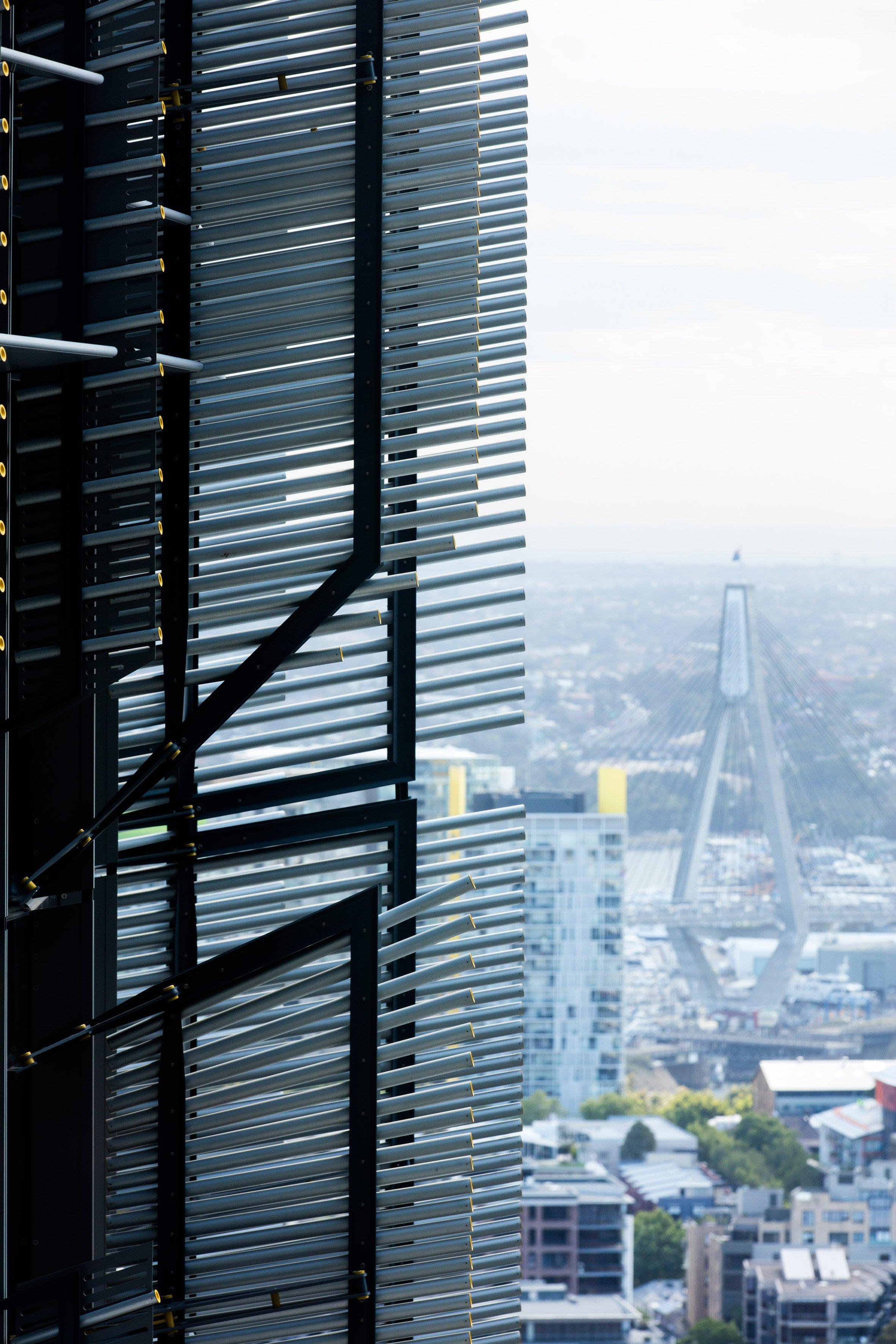 international-towers-rogers-stirk-harbour-partners-sydney-barangaroo-architecture-australia-news_dezeen_2364_col_12
