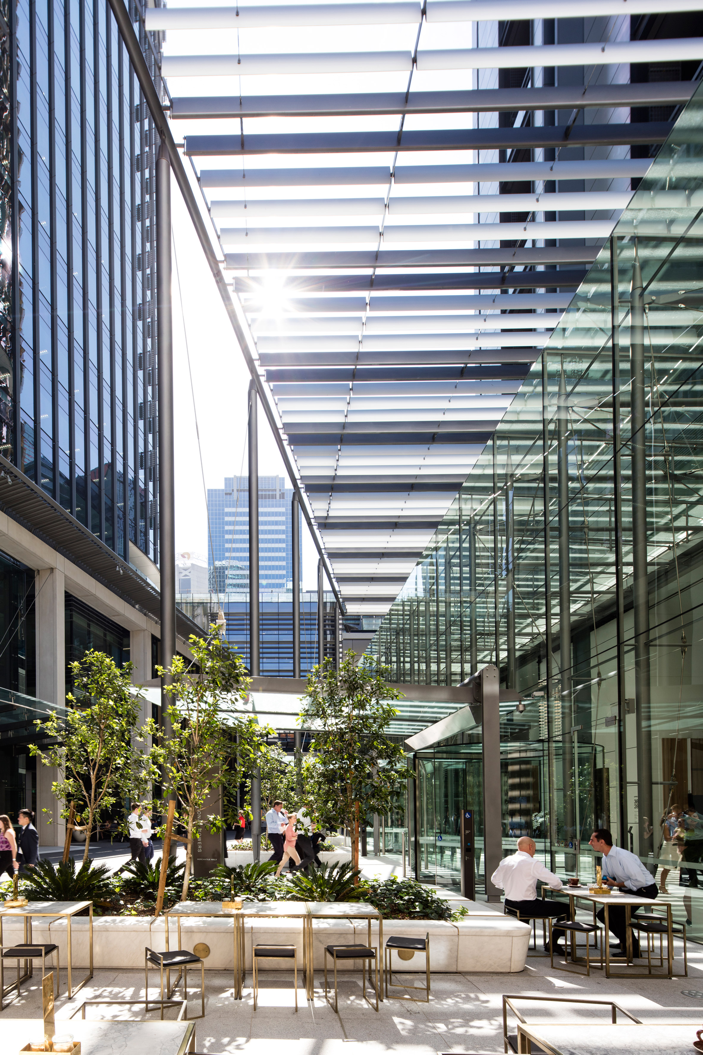 international-towers-rogers-stirk-harbour-partners-sydney-barangaroo-architecture-australia-news_dezeen_2364_col_5