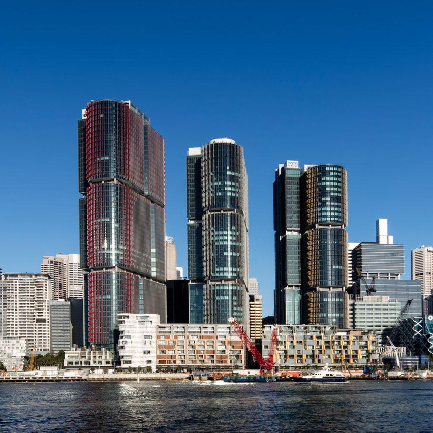 international-towers-rogers-stirk-harbour-partners-sydney-barangaroo-architecture-australia-news_dezeen_sq
