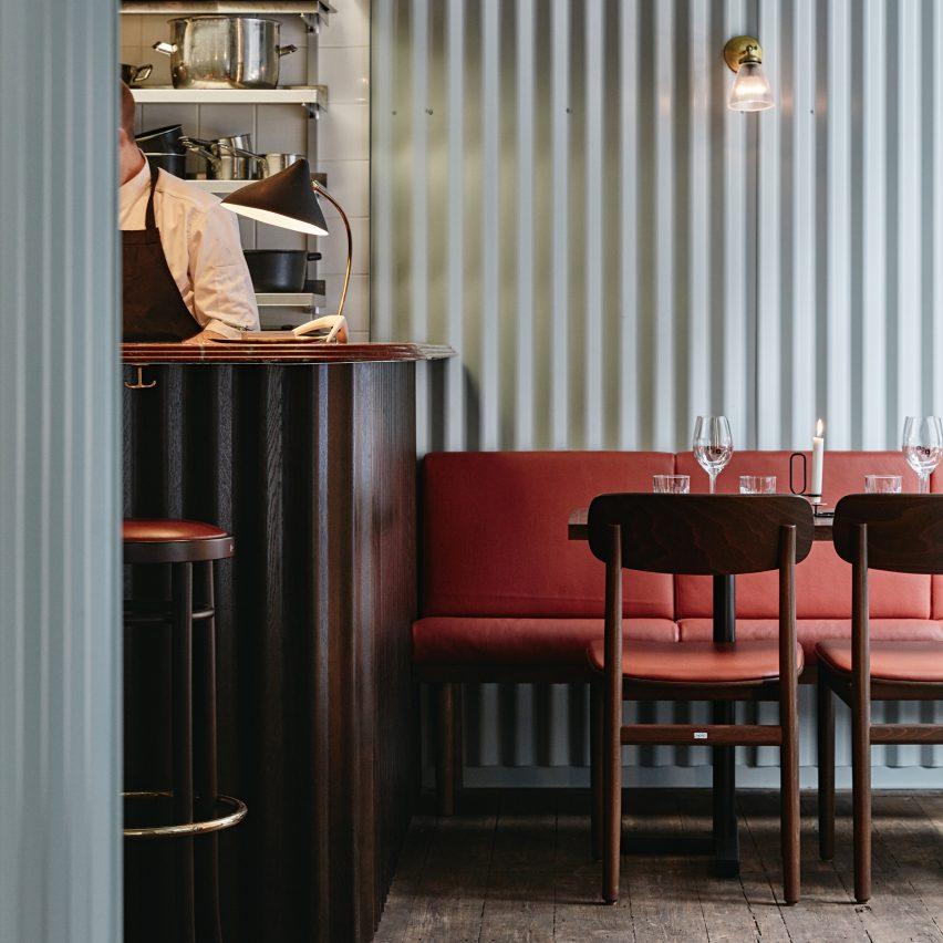joanna-laajisto-helsinki-restaurant-pinterest-dezeen-sq