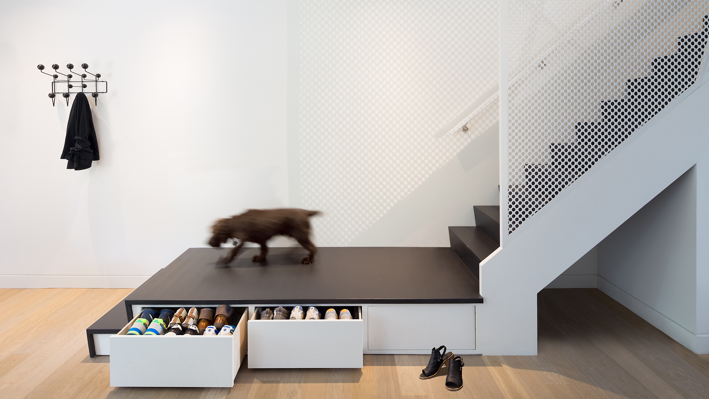 Architecture Design Stairs staircase architecture and design   dezeen