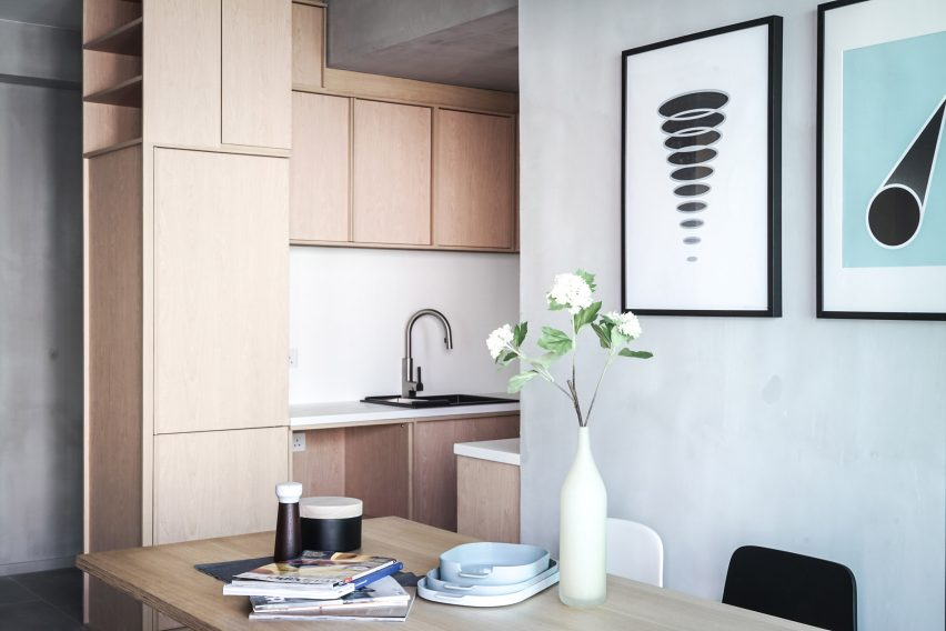 kevin-apartment-jaak-hong-kong-china_dezeen_2364_col_4