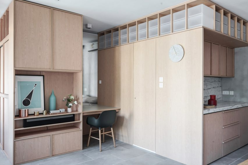 kevin-apartment-jaak-hong-kong-china_dezeen_2364_col_5