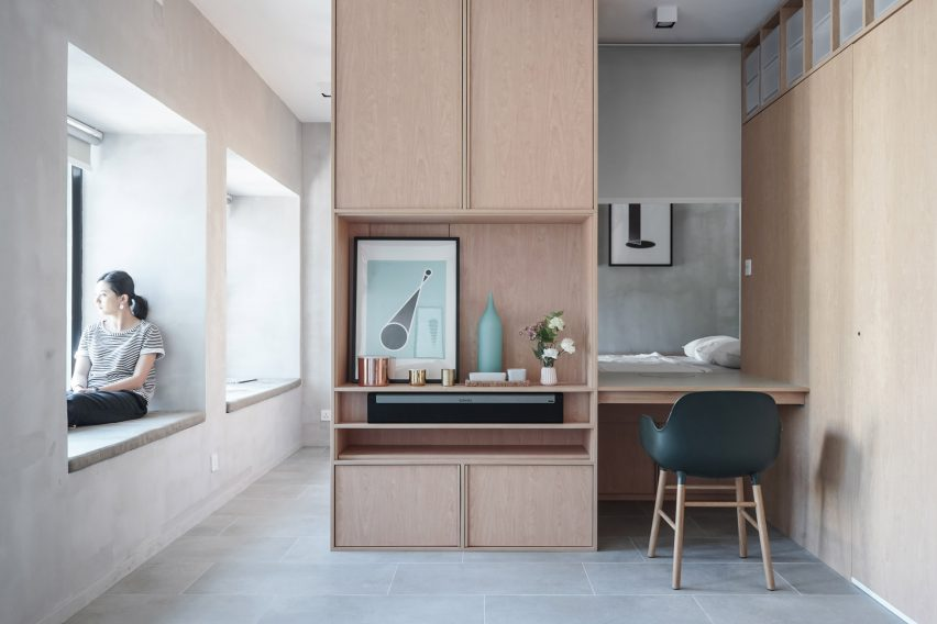 kevin-apartment-jaak-hong-kong-china_dezeen_2364_col_6