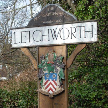 letchworth-town-opinion_dezeen_sq