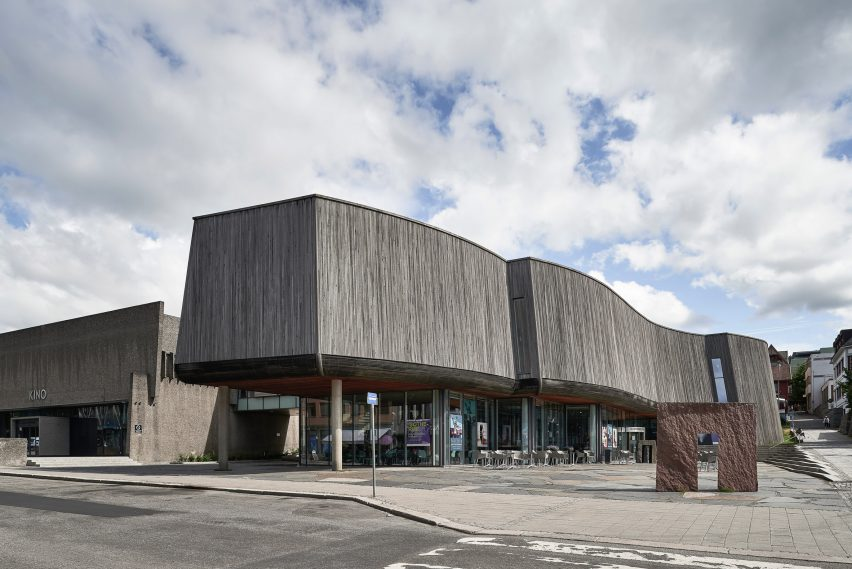 lillehammer-art-museum-cinema-expansion-snohetta-architecture-norway_dezeen_2364_col_0
