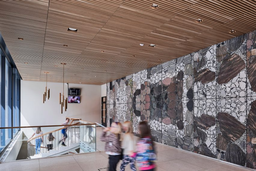 lillehammer-art-museum-cinema-expansion-snohetta-architecture-norway_dezeen_2364_col_2