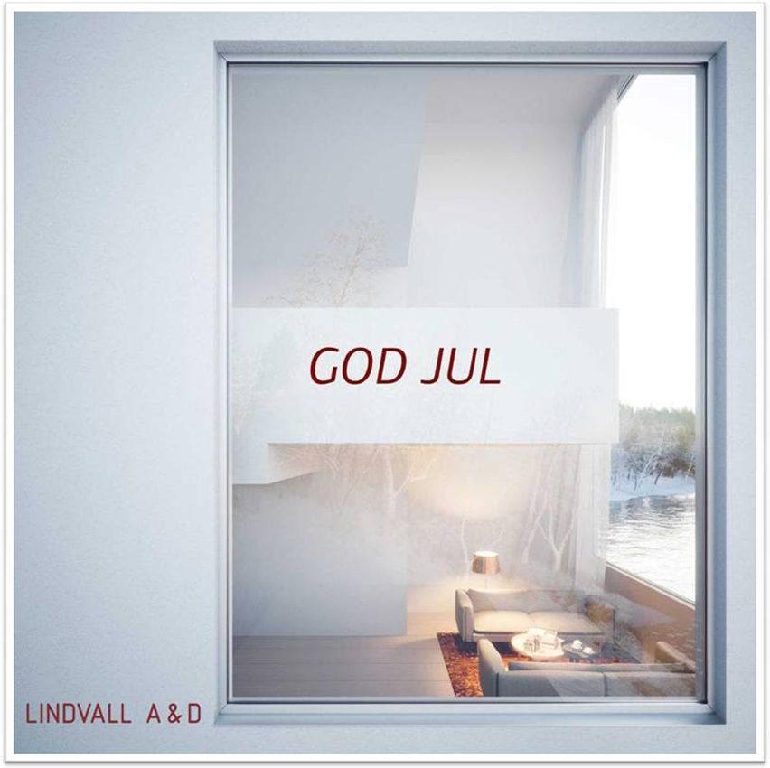 Lindvall A & D