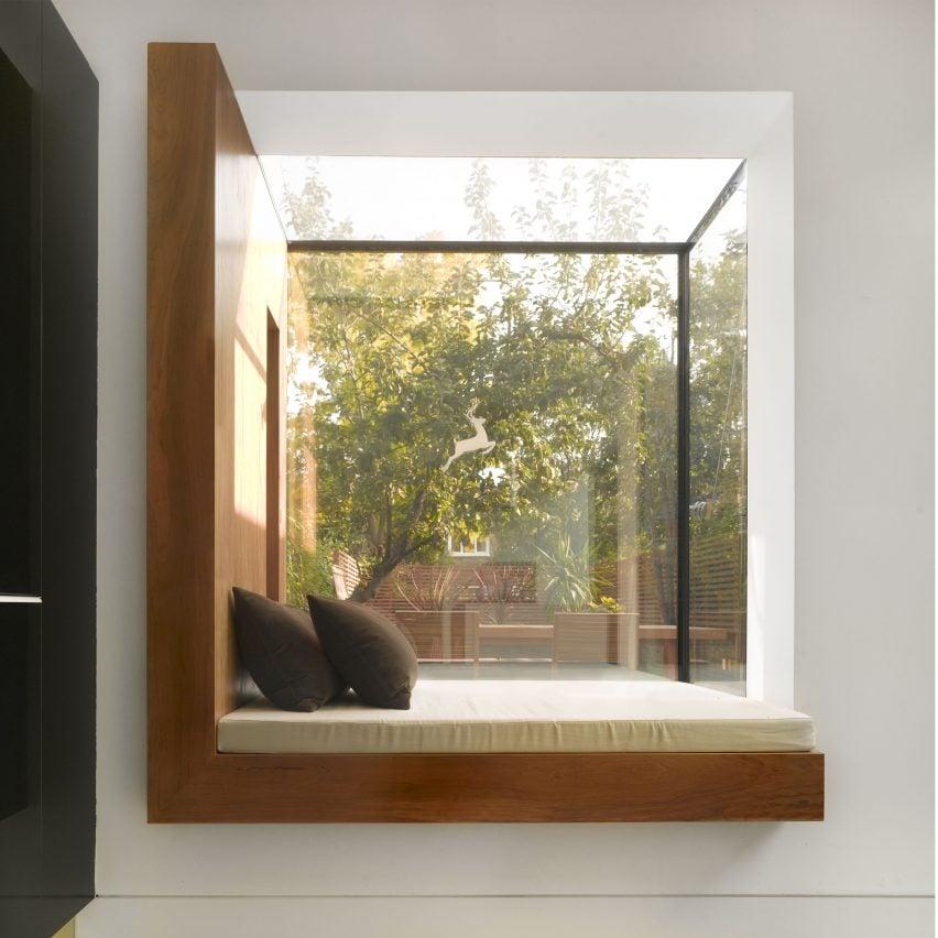mapledene-road-platform-5-architects-alcoves-pinterest-dezeen-col-2364