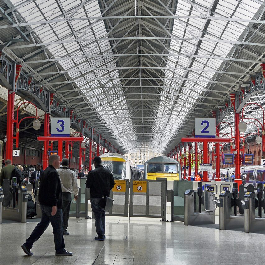 marylebone-station-architecture-opinoin-credit-flick-user-dun-can_sq