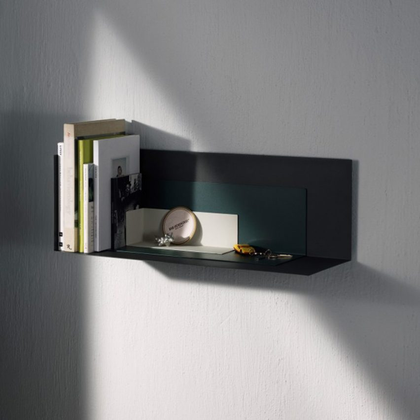 menu-shelf-dezeen-sq