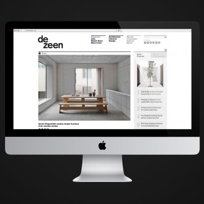 micha-weidmann-studio-dezeen-website-redesign-2_sq