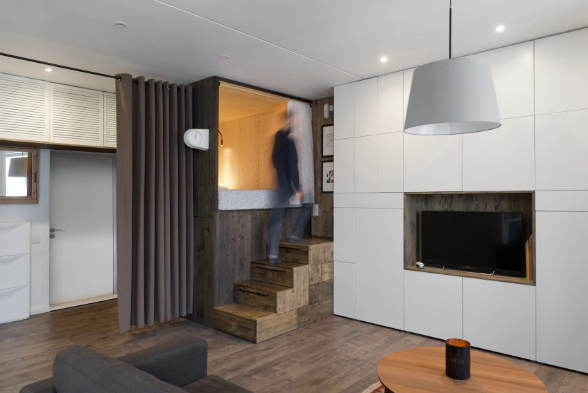 micro-apartment-in-moscow-by-studio-bazi-_dezeen_2364_col_0