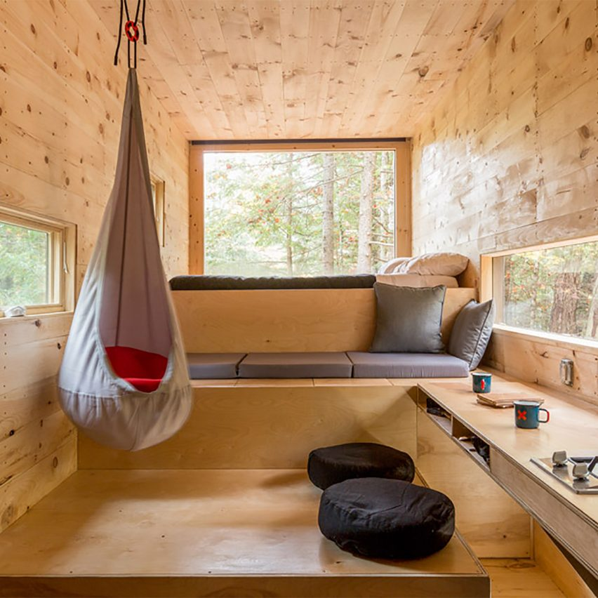 micro-cabins-getaway-alcoves-pinterest-col
