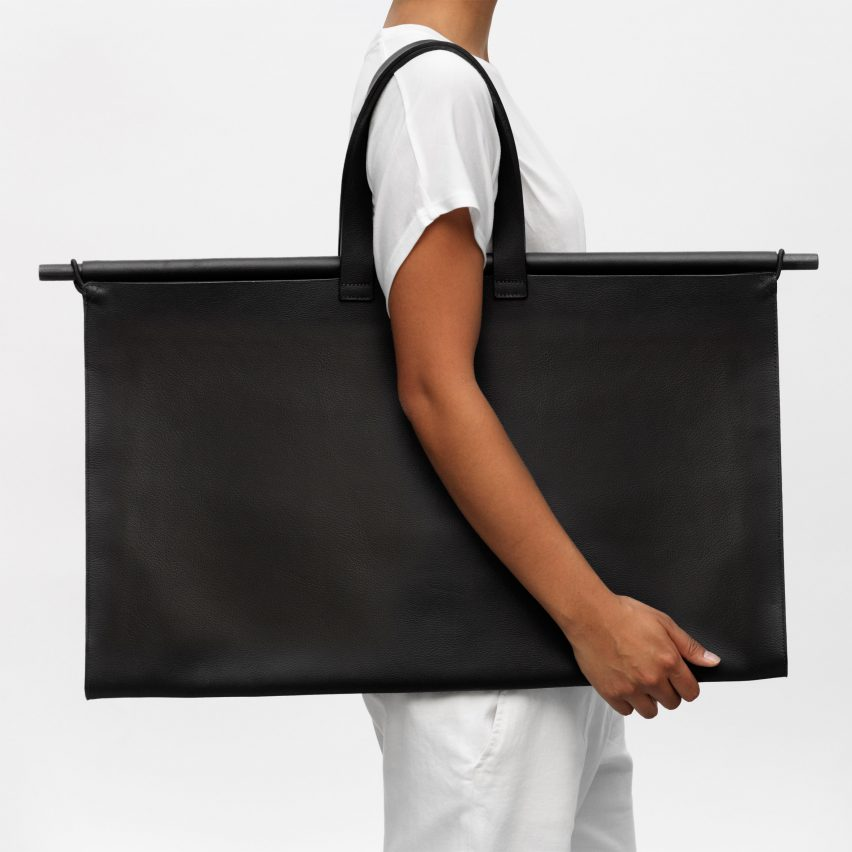 minimalist-carryalls-architects-the-atelier-yul-design-products-accessories_dezeen_2364_col_5