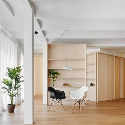 mitre-apartment-bajet-girame-architects-interior-apartment-residential_lr_dezeen_sq