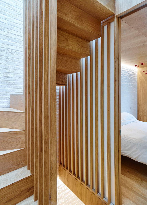 modern-mews-phil-coffey-architecture-residential-renovation-london_dezeen_2364_col_9