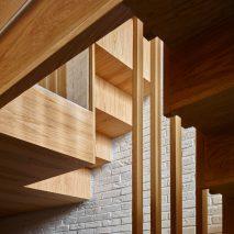 modern-mews-phil-coffey-architecture-residential-renovation-london_dezeen_sqa