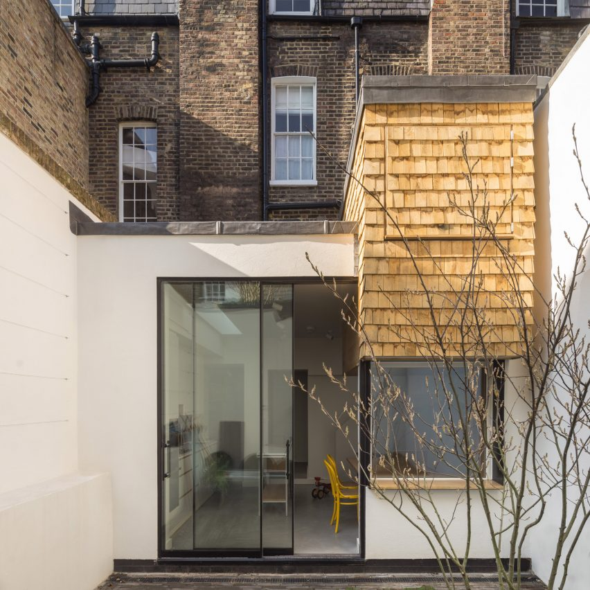 molyneux-street-patrick-lewis-architects-residential-dont-move-improve_dezeen_sq