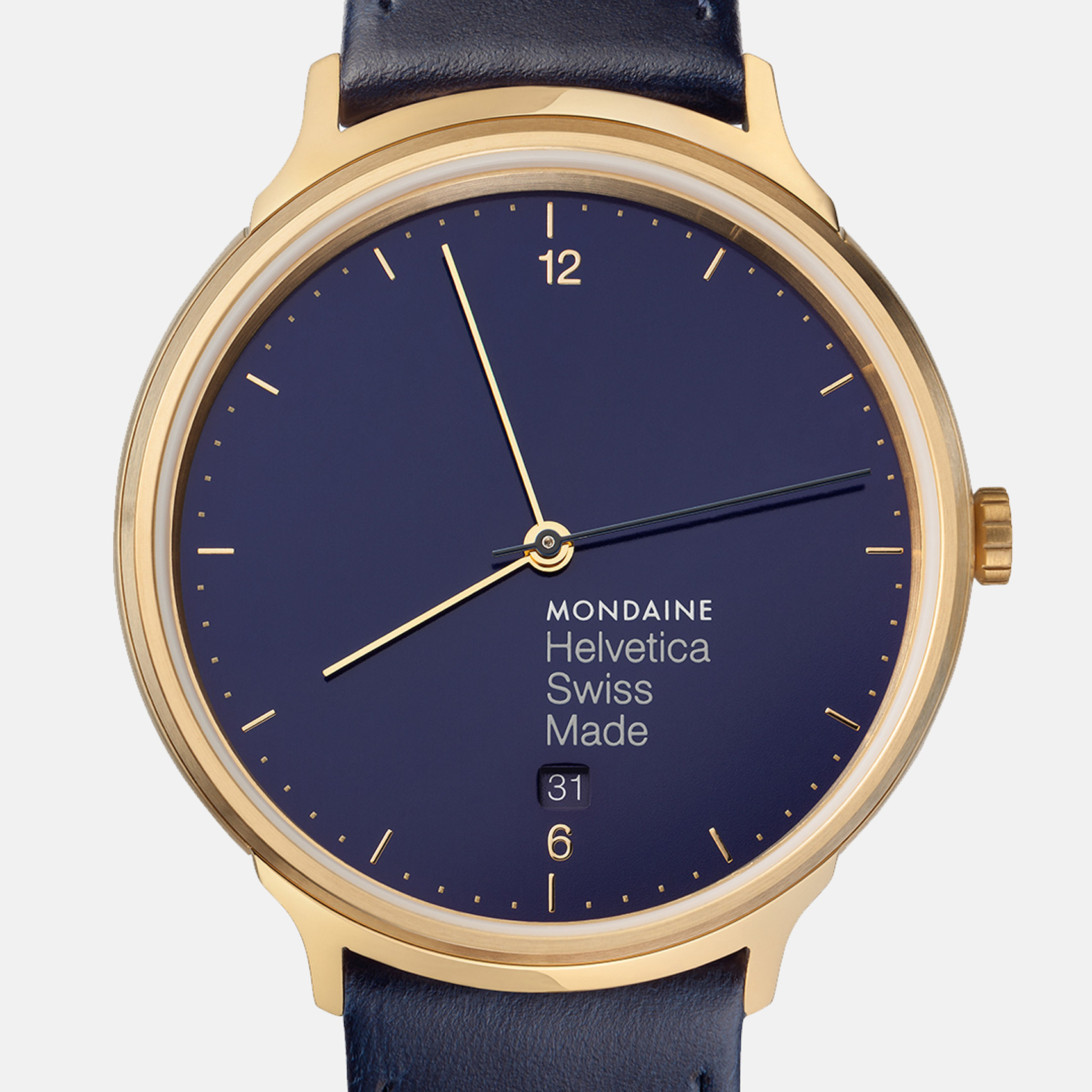New styles added to Dezeen Watch Store's end-of-season sale