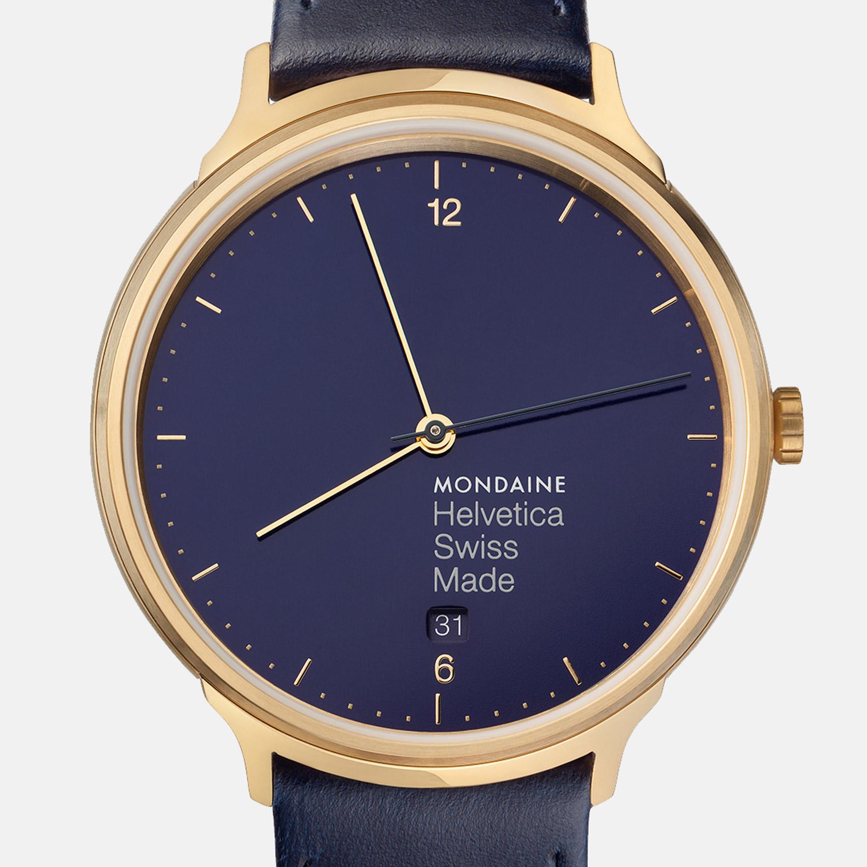 mondaine-skagen-ziiiro-dezeen-watch-store-end-of-season-sale_dezeen_1704_col_2