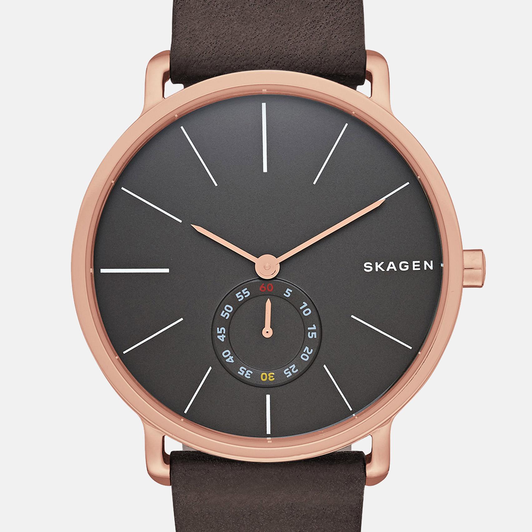 mondaine-skagen-ziiiro-dezeen-watch-store-end-of-season-sale_dezeen_1704_col_3