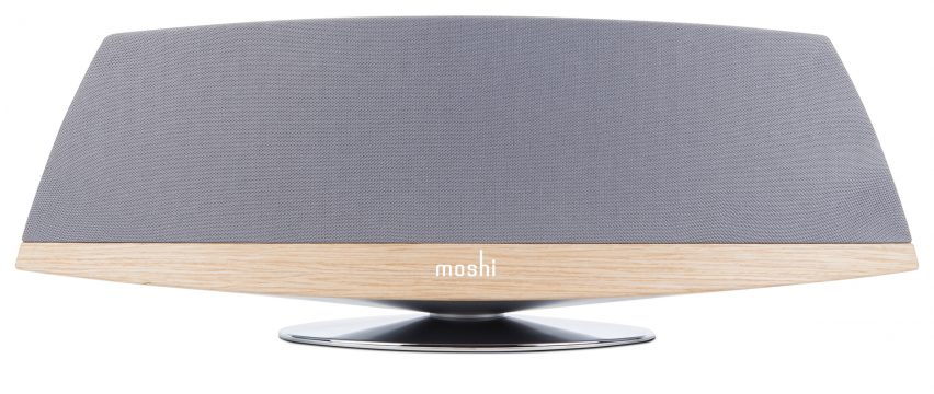 moshi-spatia-wireless-speaker-competition_dezeen_2364_col_0