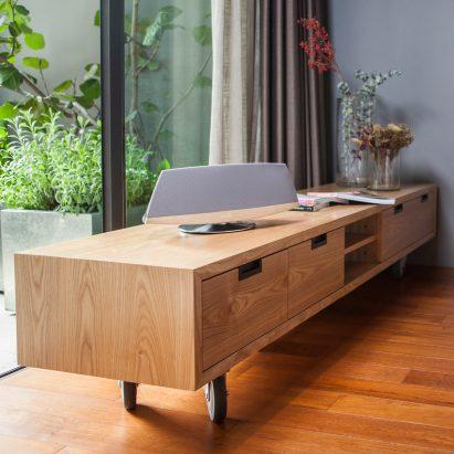 moshi-spatia-wireless-speaker-competition_dezeen_sq