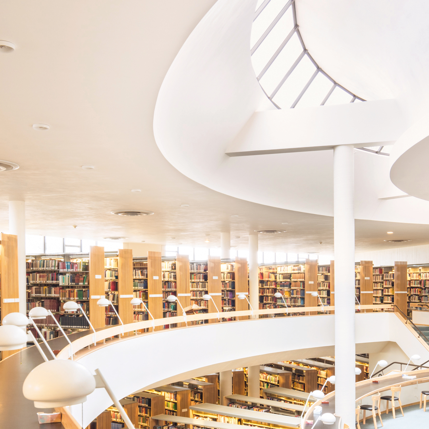 mount-angel-library-alvar-aalto-portland-1970-usa-roundups-architecture_sq