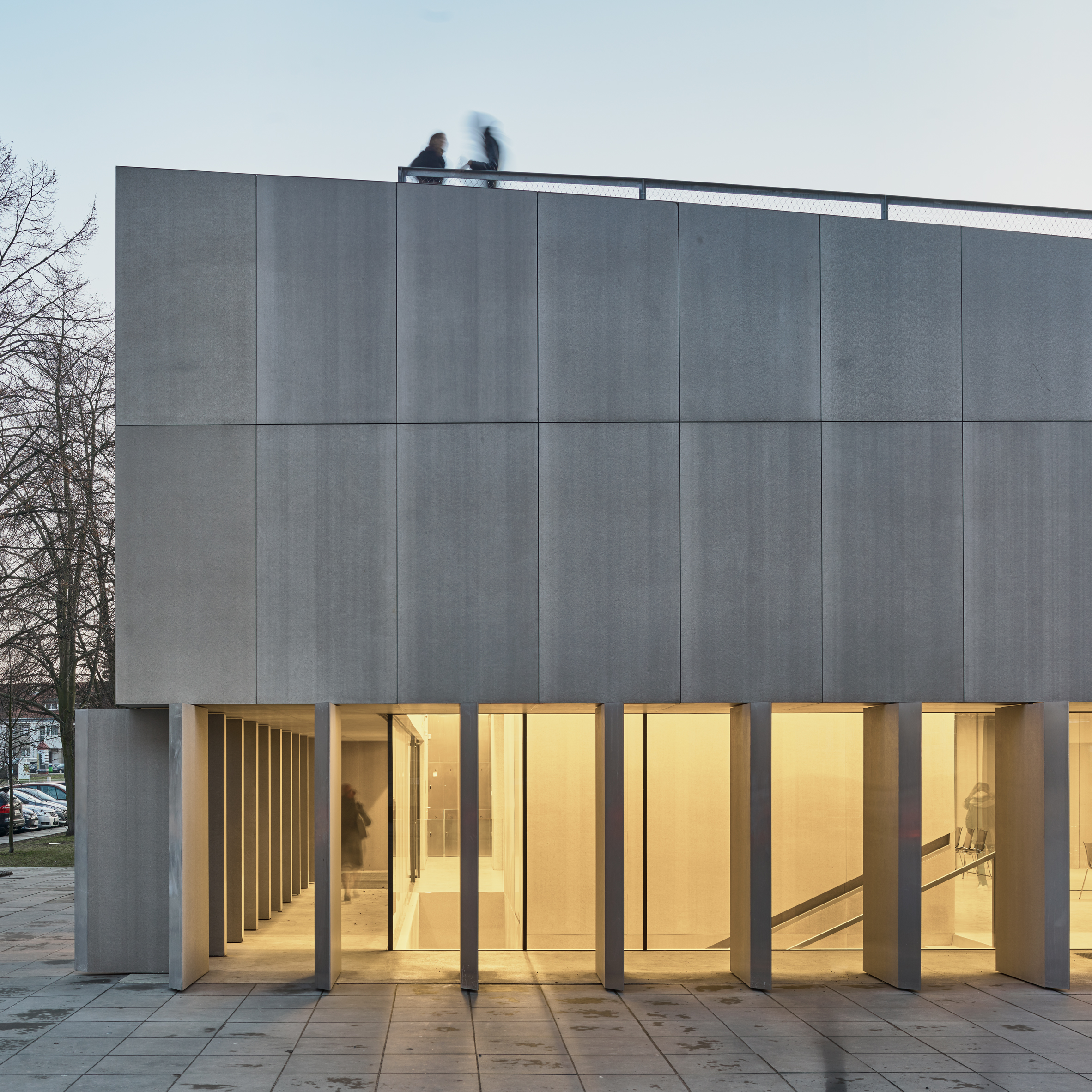 movies-building-of-the-year-national-museum-szczcin-szczecin-poland-robert-konieczny-kwk-promes-world-architecture-festival-video-interview_dezeen_2364_sq-4
