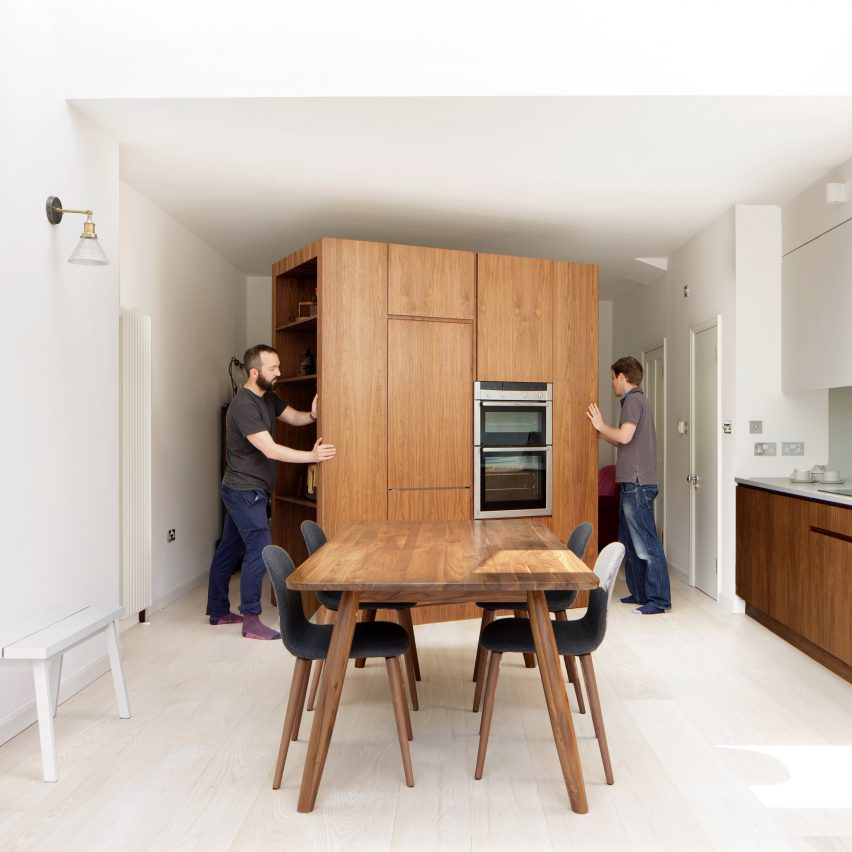 n22-kitchen-on-wheels-turner-architects-dont-move-improve-residential-architecture-extensions_dezeen_sq