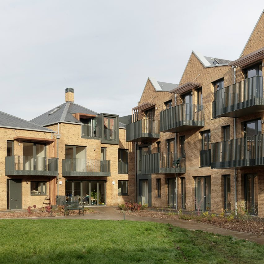 new-ground-cohousing-architecture-housing-co-housing_dezeen_sqa