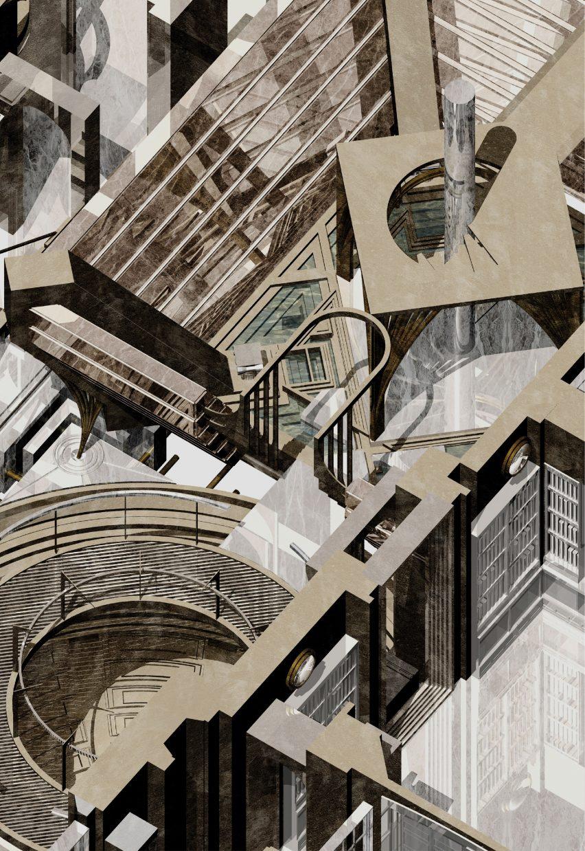news-architecture-riba-presidents-medals-uk_dezeen__dezeen_2364_col_0