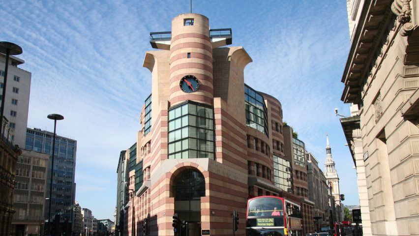 no-one-poultry-james-stirling-architecture-news_dezeen_hero01