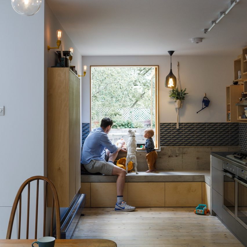 nook-house-mustard-architects-alcoves-pinterest-dezeen-col